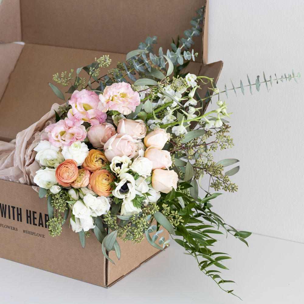 Shop - Farmgirl Flowers for mothers day