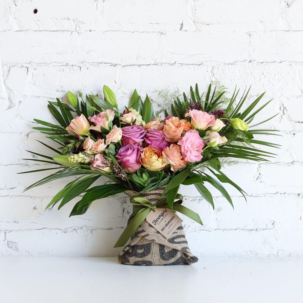 41166689dfc88 Farmgirl Flowers